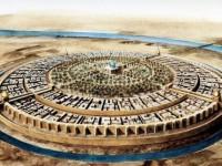 Nashr bin Muzahim (120 – 212 H)