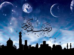 Welcom-Ramadhan-GSalam.Net_