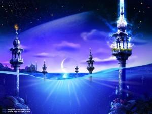 ramadhan-1