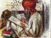 Sekilas Sejarah Masuknya Filsafat ke Dunia Islam