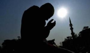 """Makna """"Liqa'"""" Berjumpa dengan Allah SWT"""