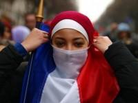 Islam dan Sekularisme (1): Pengertian